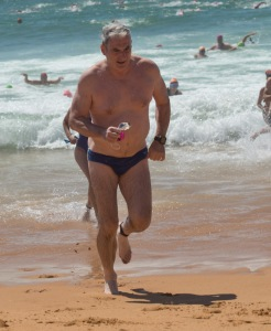 The Big Swim 2015-555